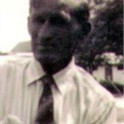 Elijah  Underwood