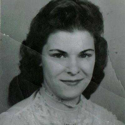 Bonnie  Hiser