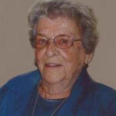 Charlotte  Turnbull