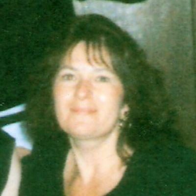 Charlotte  Voras