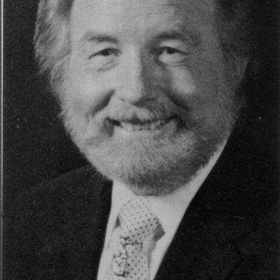 Charlie  Gilmore