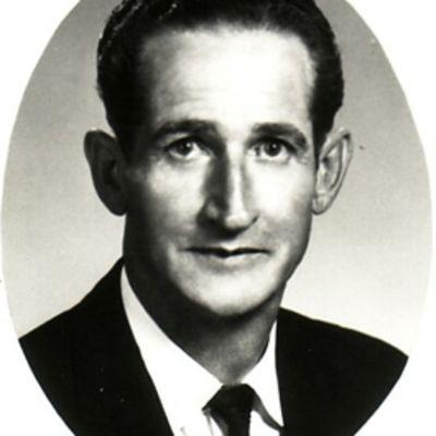 Joseph  Roper