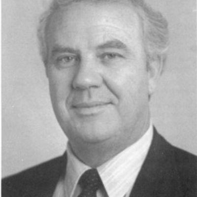 Harold  Wallace