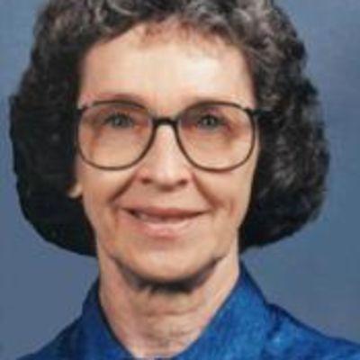 Abigail  Hotop