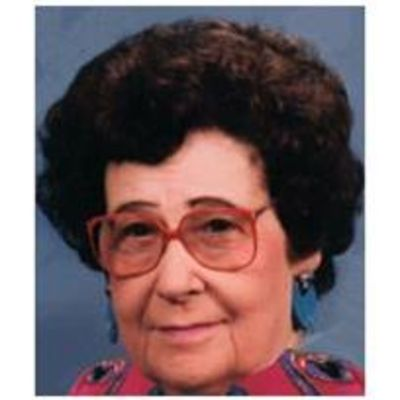 Marcella  Kovar