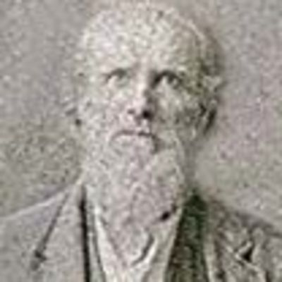 Jacob  Williams