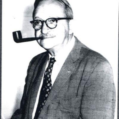 Abraham  Schewel