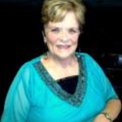 Myrtie  Burke