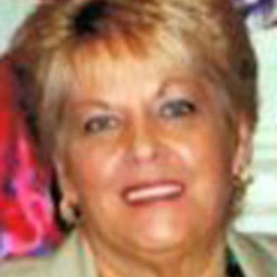 Charlotte  Spilman