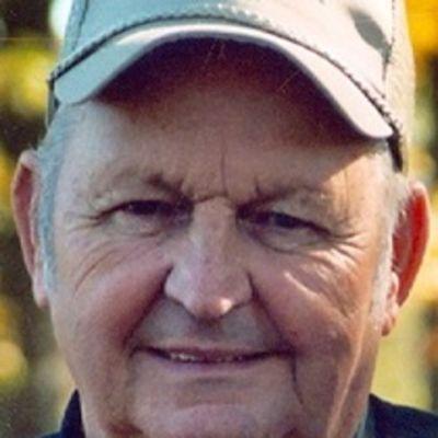 Thomas  Dowty