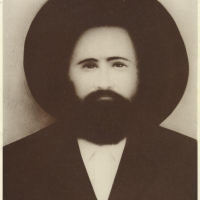 Benjamin  Joyner