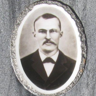 Adolph  Janacek