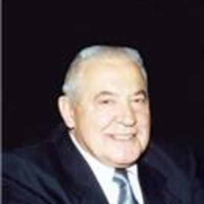 Frank  Pokrop