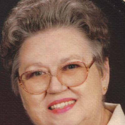 Charlotte  Lovegrove