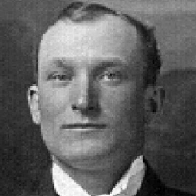 Wilhelm  Lubich
