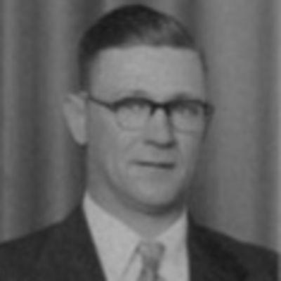 Charles  Kalish