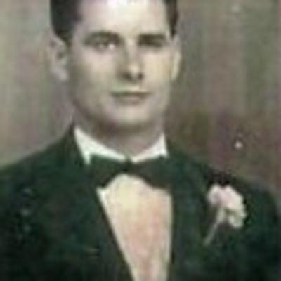 Robert  Bensko