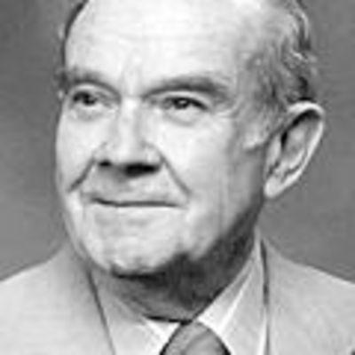 William  Spackman