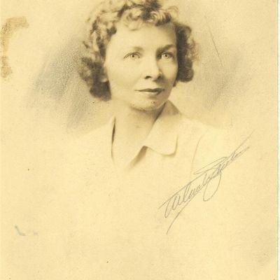 Charlotte  Bieler