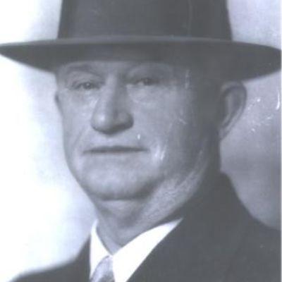 Charles  Holland