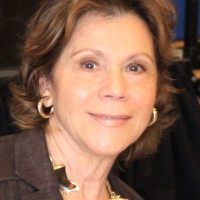 Maria  Floyd