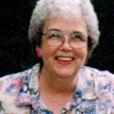 Charmaine  McNamara