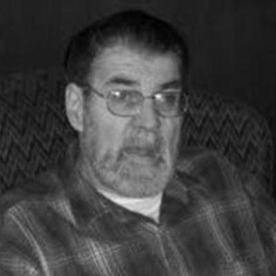 Harold  Swiger