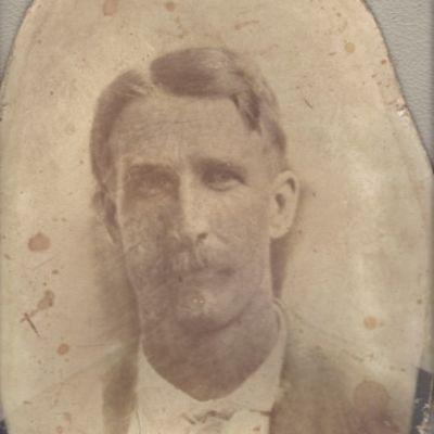 William  Siniard
