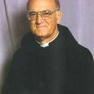 Barnabas  Laubach