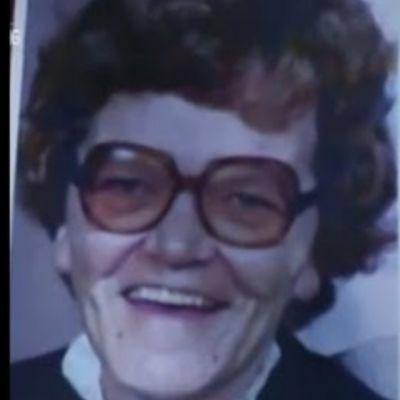 Lynnea  Gran