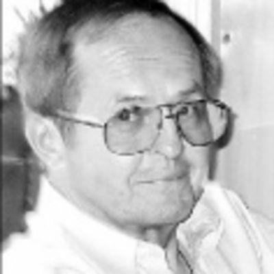 Bruce  Tainio