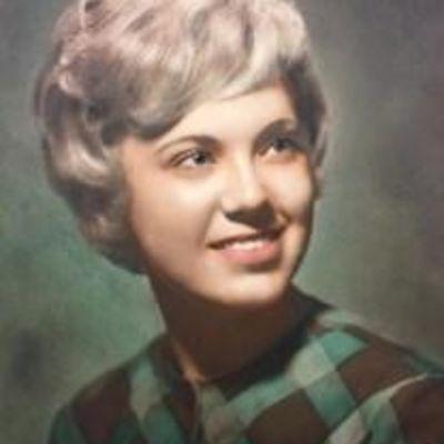 Carol  Hankins