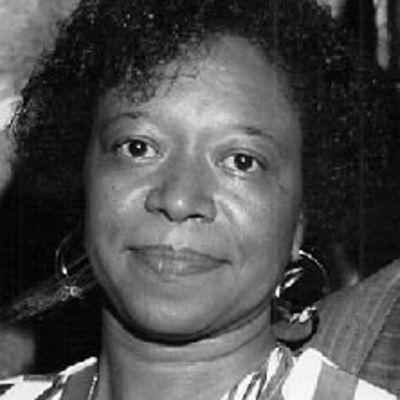 Harriett  Davis
