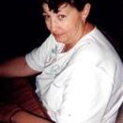 Diane  Adkins