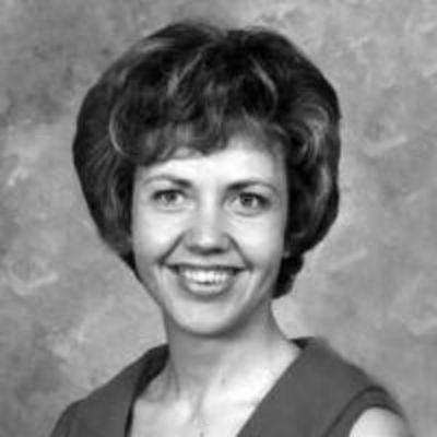 Wanda  Lambert