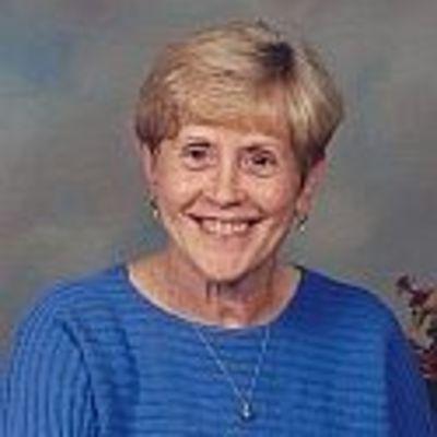 Diane  Vieaux
