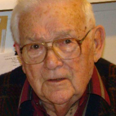 Harold  Swenson