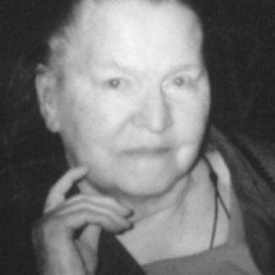 Sarah  Dunyon
