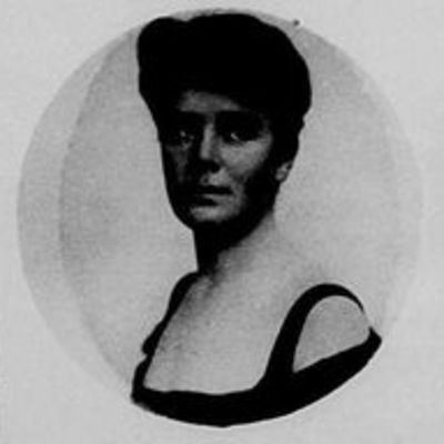Charlotte  Walsh Smith