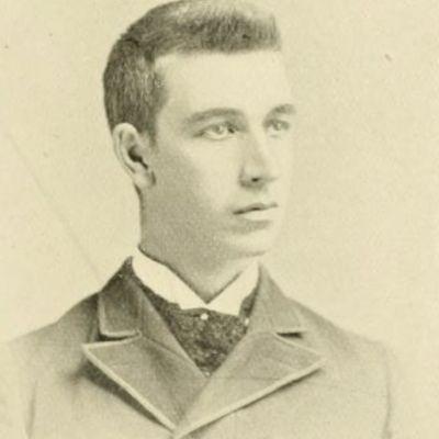 Burton  Allbee