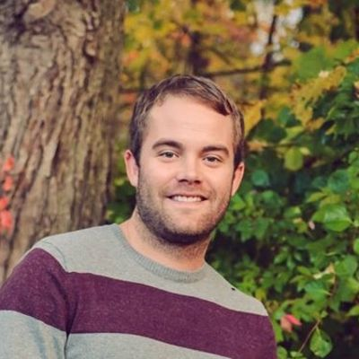 Jason  Noble