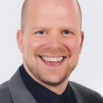 Bryan  Whitemarsh