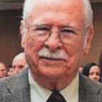 William  Snook