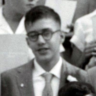 William  Soeder