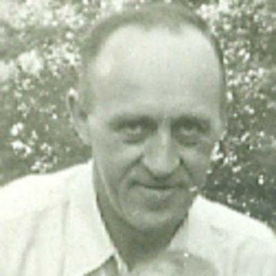 William  Block