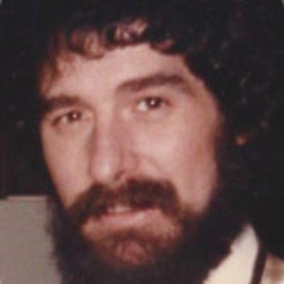 Martin  Bozoian