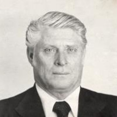 William  Toole