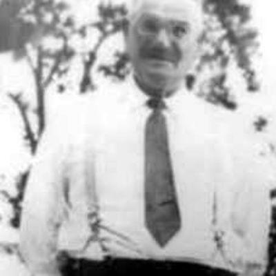 Jacobus  Kwaak