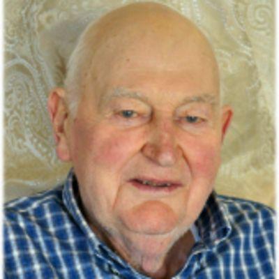 Harry  Abele
