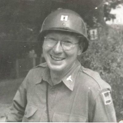 Charles  Foertmeyer